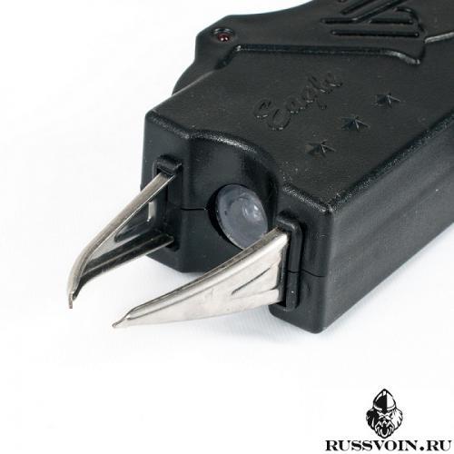 Электрошокер TW-302
