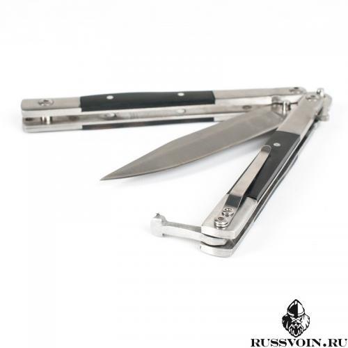 Магазин ножей Новосибирск
