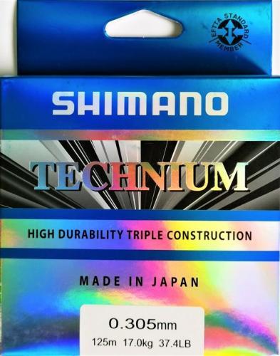 Монолеска Shimano