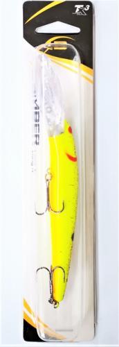 Воблер Bomber Long A N018
