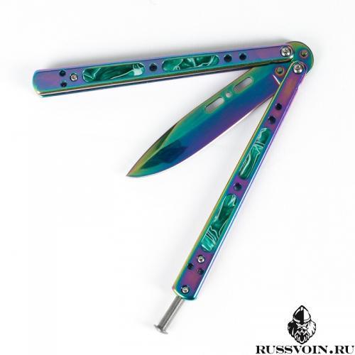 Нож градиент купить в новосибирске
