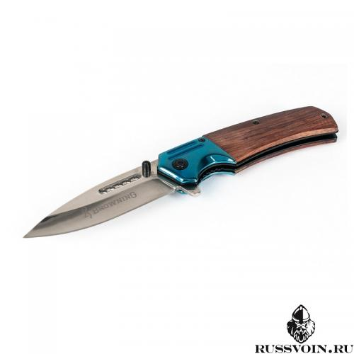 Нож Browning купить