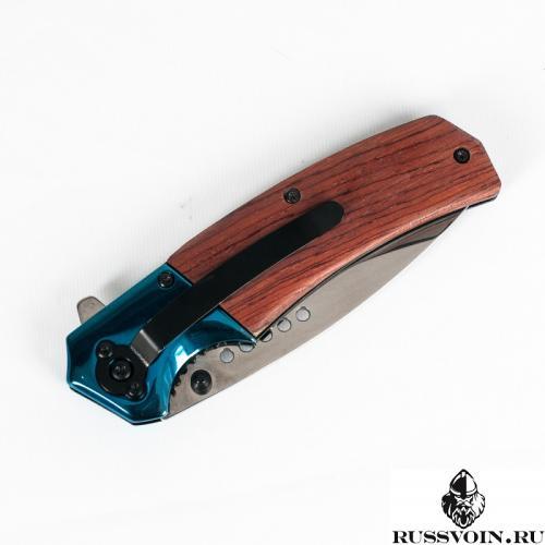 Нож туристический купить недорого