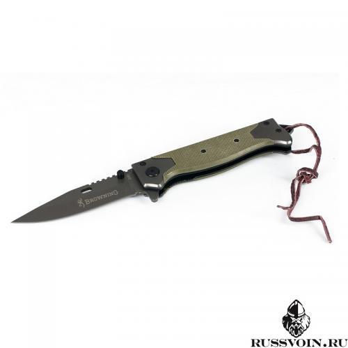 Нож интернет магазин