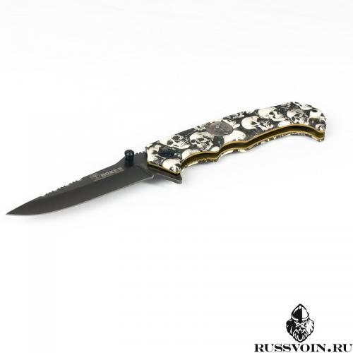Купить складной нож Boker
