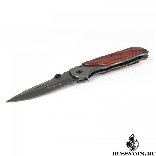 Нож browning купить наложенным платежом