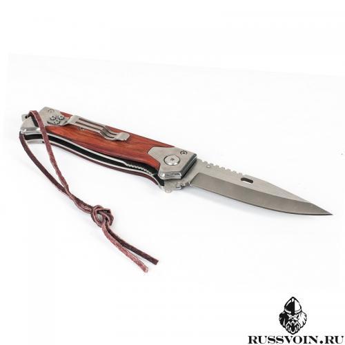 Купить нож наложенным платежом