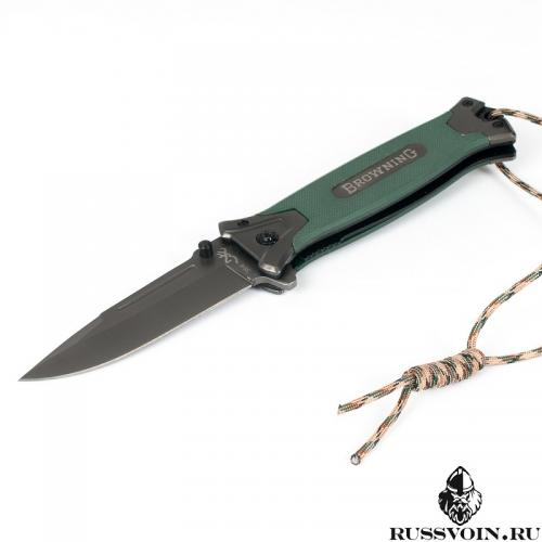 Нож Browning купить с доставкой