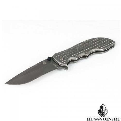 Складной нож Silver