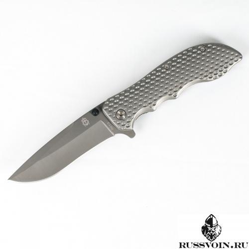 Хороший стальной нож купить