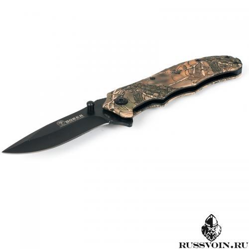 Складной нож Boker купить