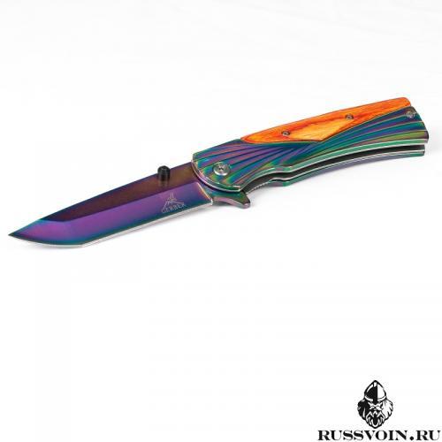 Карманный нож купить недорого
