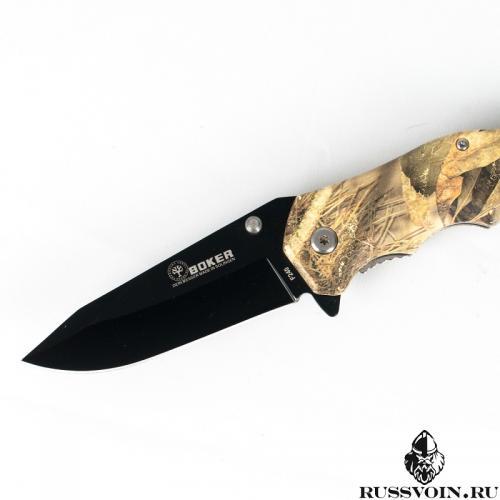 Нож Boker купить