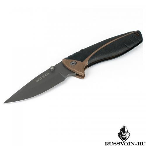 Складной нож Gerber