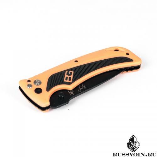 Автоматический складной нож Gerber