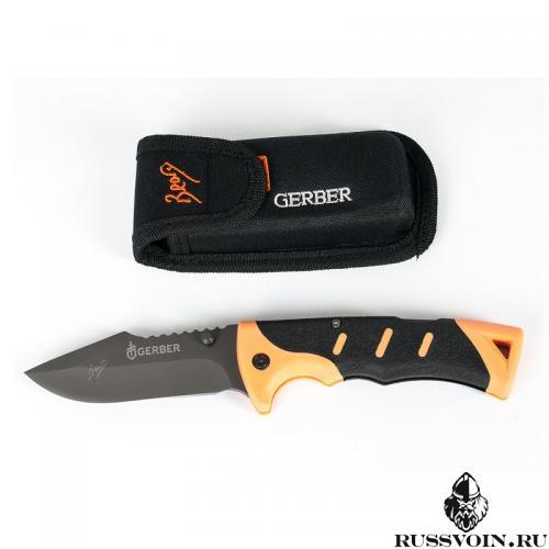 Купить складной нож с чехлом