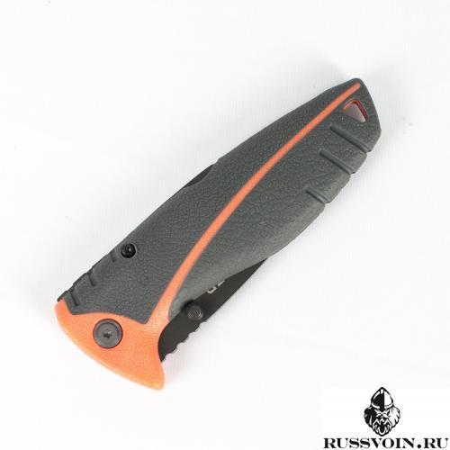 Тактический нож для выживания Gerber