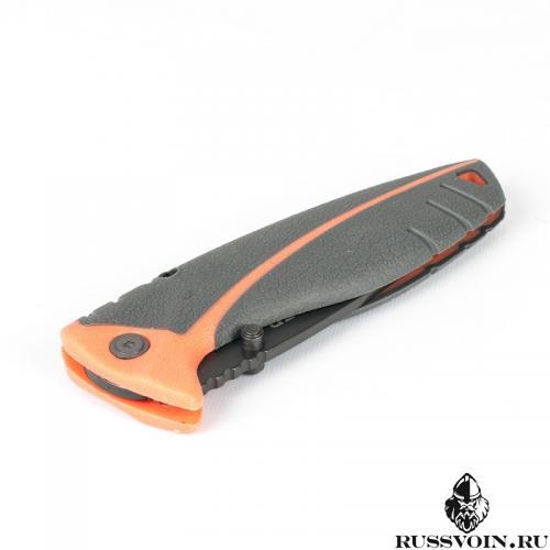 Складной нож Гербер