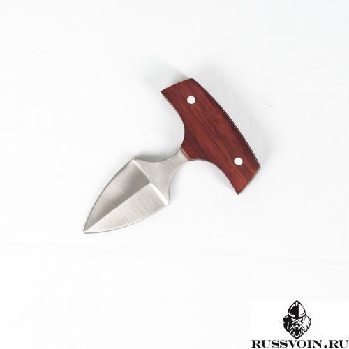 Купить тычковый нож с доставкой