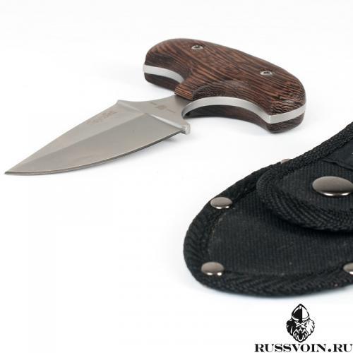 Нож push dagger купить с доставкой