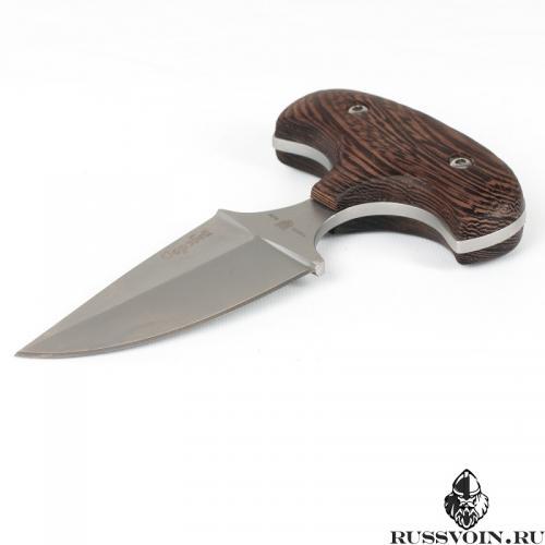 Тычковый нож Yagnob Knife