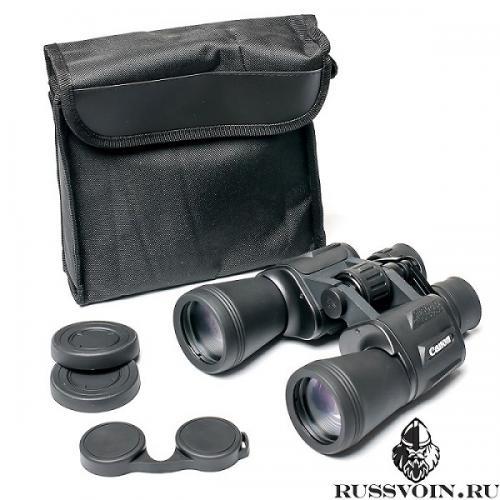 Canon 20x50
