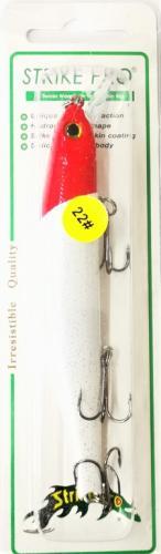 Воблер Strike Pro 120 N22