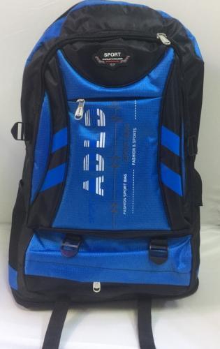 Рюкзак для города синий ADLD Sport