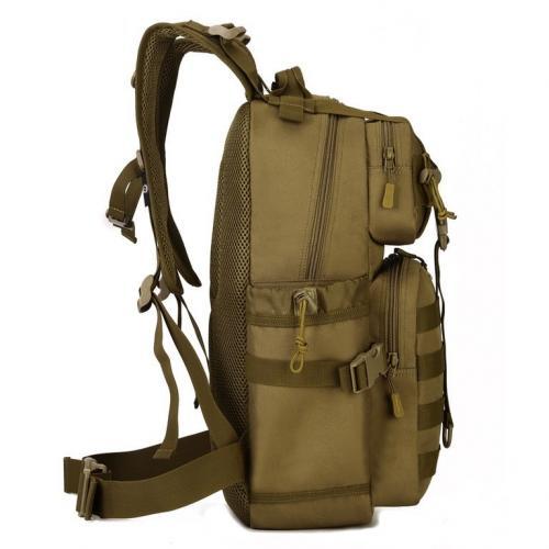 Рюкзак Protector Plus S424