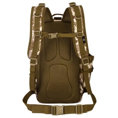 Рюкзак Protector Plus