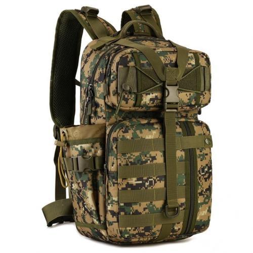 Рюкзак Protector Plus S424 Marpat