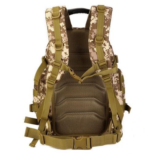 Protector Plus S427