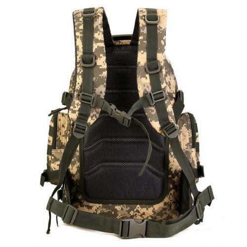 Рюкзак Protector Plus S427