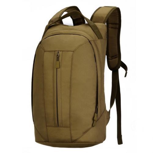 Рюкзак легкий Protector Plus Хаки