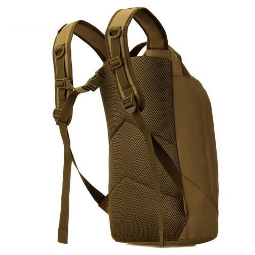 Рюкзак легкий Protector Plus