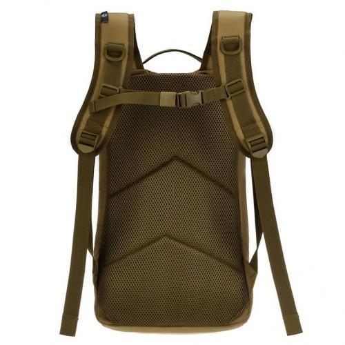 Рюкзак Protector Plus Хаки