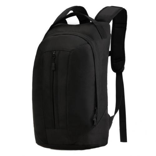 Рюкзак легкий Protector Plus Черный