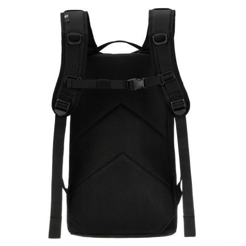 Рюкзак Protector Plus Черный