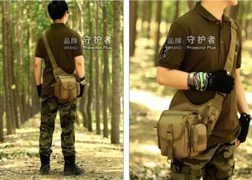 Protector Plus K304