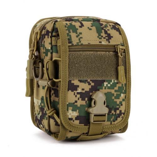 Тактический подсумок Protector Plus K301 Marpat