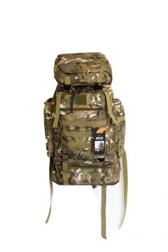 Рюкзак лесной камуфляж