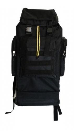 Рюкзак 8531 Черный