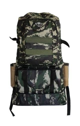Рюкзак военный 8516 Multicam