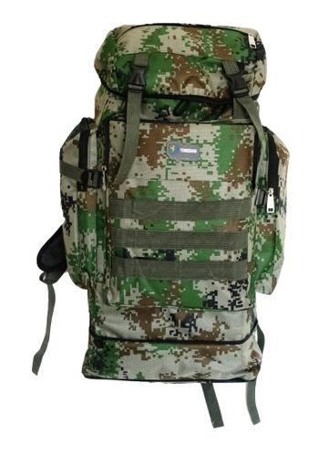 Рюкзак универсальный 8524 Jungle