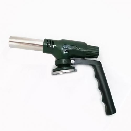 Газовая Горелка JD-102