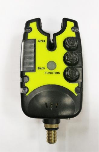 Электронный Сигнализатор JY-28 Желтый