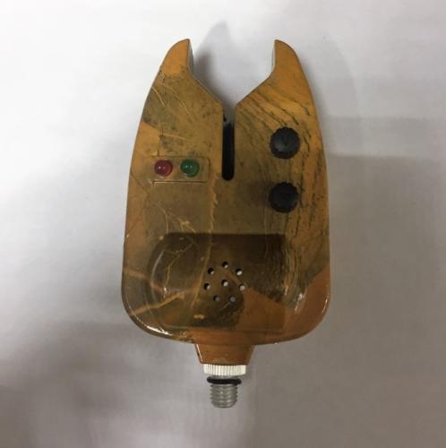 Электронный Сигнализатор 1375