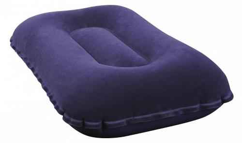 Надувная Подушка Bestway