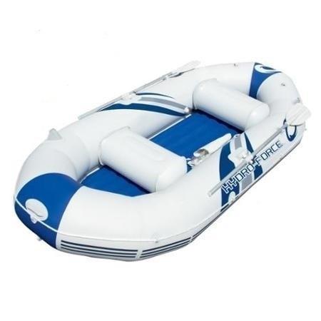 Надувная Лодка Bestway (291*127*46)
