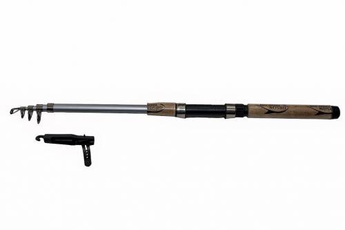 Спиннинг для рыбалки Orson 2.1м